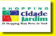 limpeza-de-vidros-vidrolimpo-3